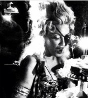 Madonna birthday party in Nice - 17 August 2013 - update 2 (5)