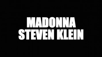 Madonna & Steven Klein SecretProjectRevolution - HQ Pictures (18)