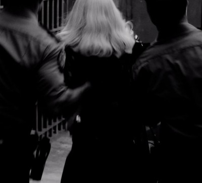Madonna's #SecretProjectRevolution to be released on BitTorrent 03