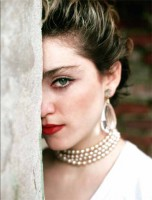 Madonna NYC 83 - Richard Corman (2)