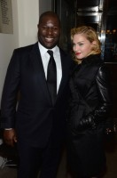 Madonna attends 12 Years a Slave at New York Film Festival, 8 October 2013 - Pictures (9)