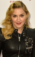 Madonna attends the Hard Candy Fitness Grand Opening in Berlin - 17 October 2013 - Pictures (3)