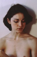 Never-Before-Seen Madonna pictures circa 1977 shot by Herman Kulkens (13)