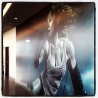 First look at Hard Candy Fitness Centre Toronto by Alex (6)