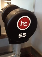 First look at Hard Candy Fitness Centre Toronto by Alex (7)