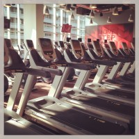 First look at Hard Candy Fitness Centre Toronto by Alex (9)