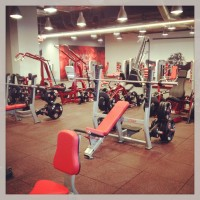 First look at Hard Candy Fitness Centre Toronto by Alex (10)