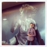 First look at Hard Candy Fitness Centre Toronto by Alex (11)