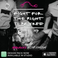 Sneak Peek: Madonna releases Design Overlay Pack through Studio App (4)