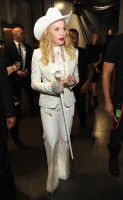 Madonna performs at the 56th annual Grammy Awards with Macklemore (8)