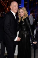 Madonna attends The Great American Songbook, New York - 10 February 2014 - Pictures (2)