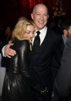 Madonna attends The Great American Songbook, New York - 10 February 2014 - Pictures (6)