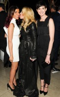 Madonna attends The Great American Songbook, New York - 10 February 2014 - update (2)