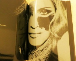 MDNA SKIN - Press Conference, Release Party (12)