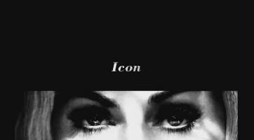Madonna MDNA SKIN video screengrabs (4)