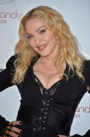 Madonna attends the Hard Candy Fitness Toronto Grand Opening - 11 February 2014 (6)