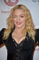 Madonna attends the Hard Candy Fitness Toronto Grand Opening - 11 February 2014 (7)