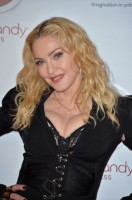 Madonna attends the Hard Candy Fitness Toronto Grand Opening - 11 February 2014 (13)