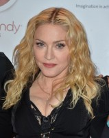 Madonna attends the Hard Candy Fitness Toronto Grand Opening - 11 February 2014 (19)