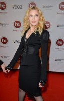 Madonna attends the Hard Candy Fitness Toronto Grand Opening - 11 February 2014 (23)