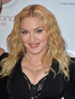 Madonna attends the Hard Candy Fitness Toronto Grand Opening - 11 February 2014 (26)