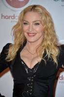 Madonna attends the Hard Candy Fitness Toronto Grand Opening - 11 February 2014 (27)
