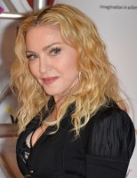 Madonna attends the Hard Candy Fitness Toronto Grand Opening - 11 February 2014 (28)