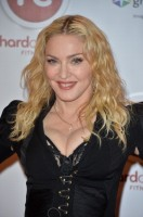 Madonna attends the Hard Candy Fitness Toronto Grand Opening - 11 February 2014 (29)