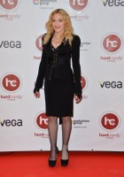 Madonna attends the Hard Candy Fitness Toronto Grand Opening - 11 February 2014 (31)