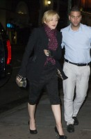 Madonna out and about in New York - 30 May 2014 - Pictures (2)
