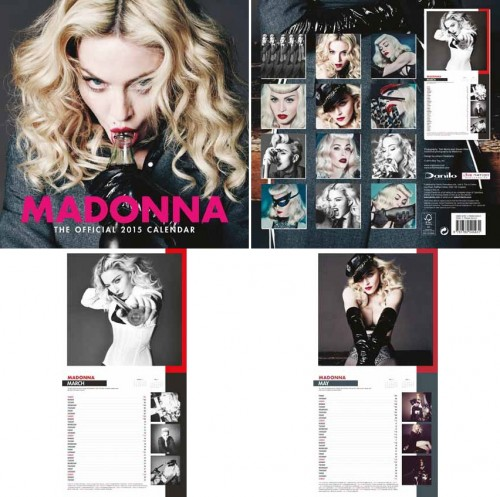 20141111-news-madonna-in-brief-calendar
