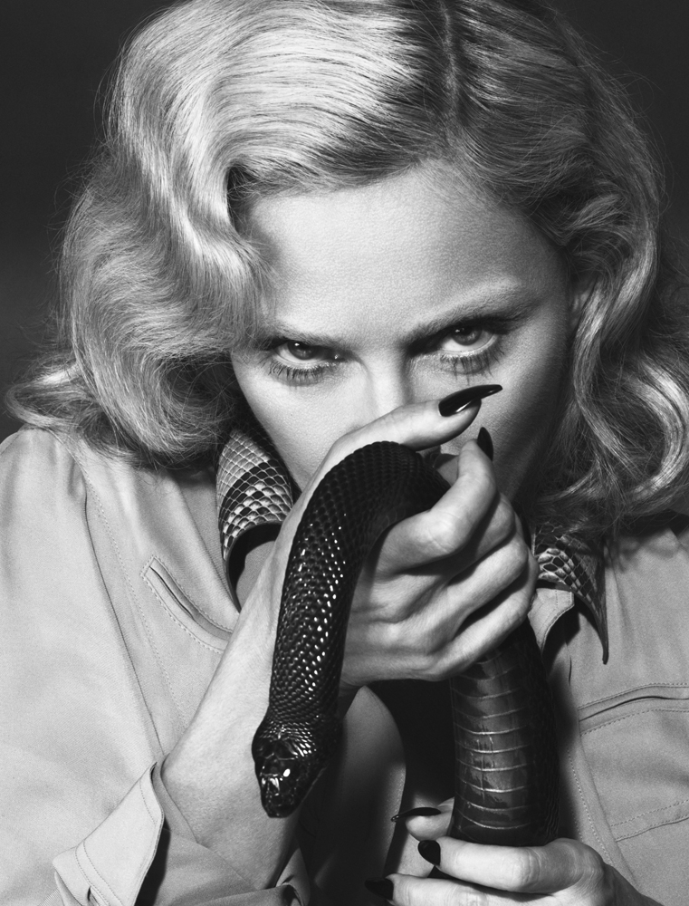 20141201-pictures-madonna-interview-maga
