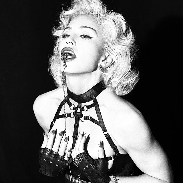 20150209-pictures-madonna-rebel-heart-co