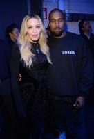 Madonna and Rihanna at the TIDAL press conference (5)