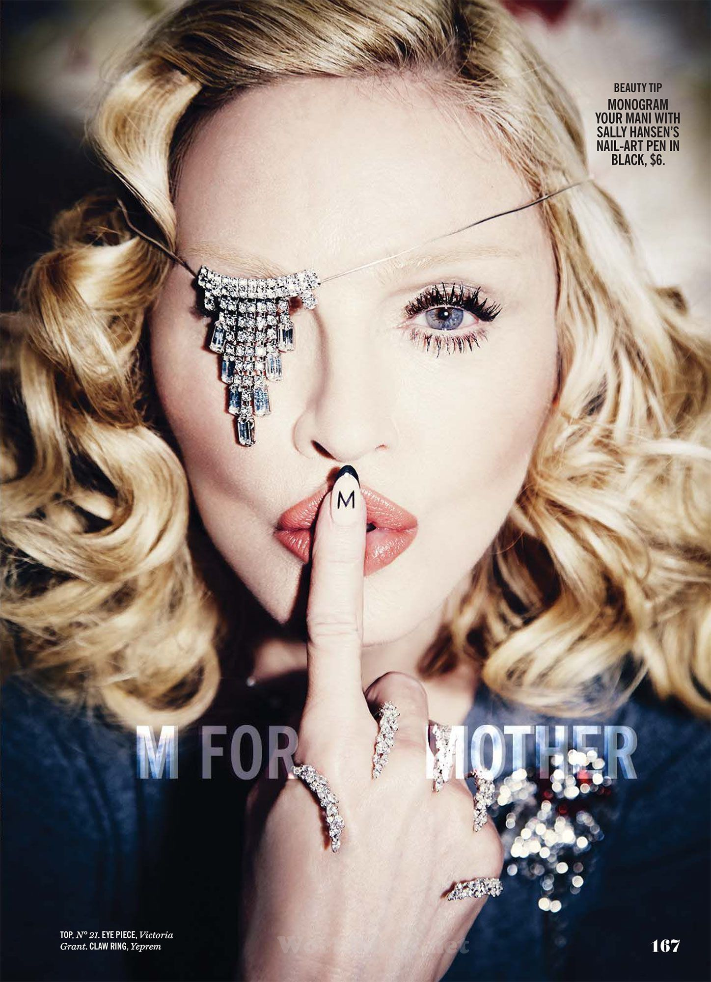 Update turkey edition hq scans madonna by ellen von unwerth for update turkey edition hq scans madonna by ellen von unwerth for cosmopolitan may 2015 issue biocorpaavc