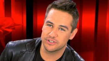 Singer Kavana ignored Madonna's phone call 02