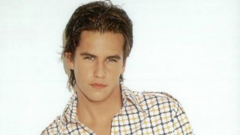 Singer Kavana ignored Madonna's phone call