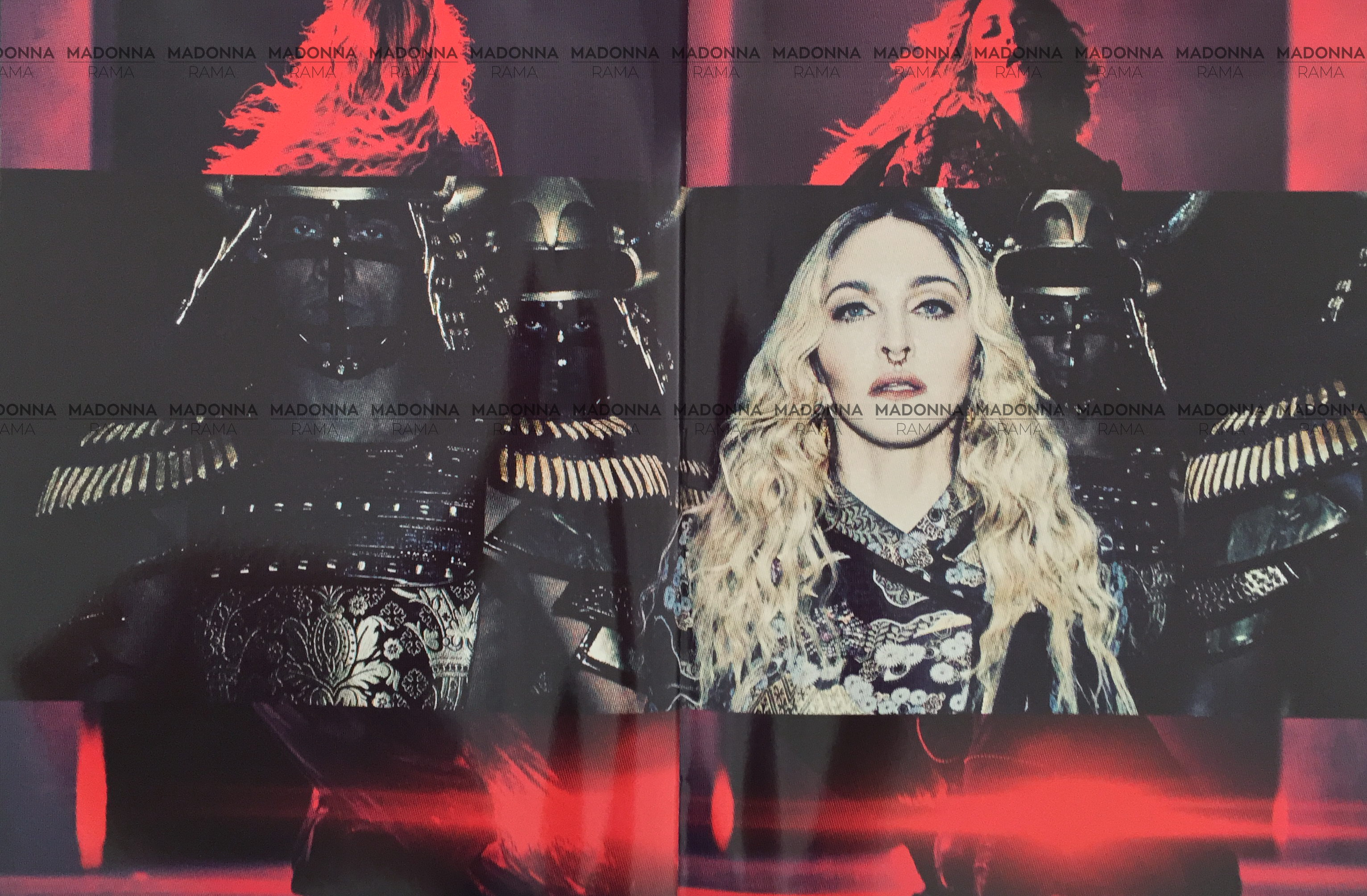 20150913-pictures-madonna-rebel-heart-to