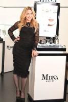 Madonna promotes MDNA Skin in Tokyo - 15 February 2016 - update 1 (2)