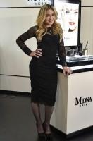 Madonna promotes MDNA Skin in Tokyo - 15 February 2016 - update 1 (4)