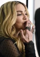 Madonna promotes MDNA Skin in Tokyo - 15 February 2016 - update 1 (5)