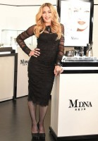 Madonna promotes MDNA Skin in Tokyo - 15 February 2016 - update 1 (7)