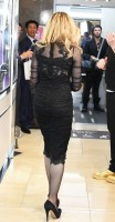 Madonna promotes MDNA Skin in Tokyo - 15 February 2016 - update 1 (9)