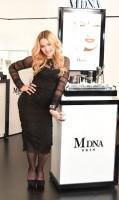 Madonna promotes MDNA Skin in Tokyo - 15 February 2016 - update 1 (15)