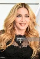 Madonna promotes MDNA Skin in Tokyo - 15 February 2016 - update 1 (19)