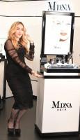 Madonna promotes MDNA Skin in Tokyo - 15 February 2016 - update 1 (20)