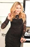 Madonna promotes MDNA Skin in Tokyo - 15 February 2016 - update 1 (22)