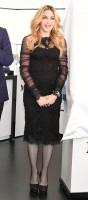 Madonna promotes MDNA Skin in Tokyo - 15 February 2016 - update 1 (27)