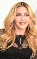 Madonna promotes MDNA Skin in Tokyo - 15 February 2016 - update 1 (28)
