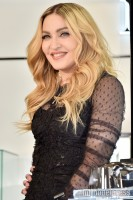 Madonna promotes MDNA Skin in Tokyo - 15 February 2016 - update 1 (32)